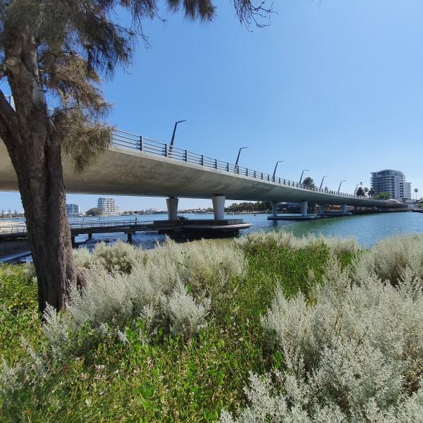 Structural Engineering Australia - ARP